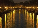 amsterdam-canal-by-night-final