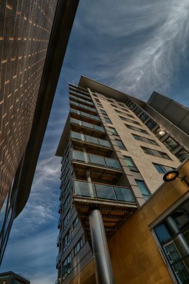 balconies-hdr