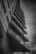 balconies-mono