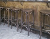 bar-stool-painting