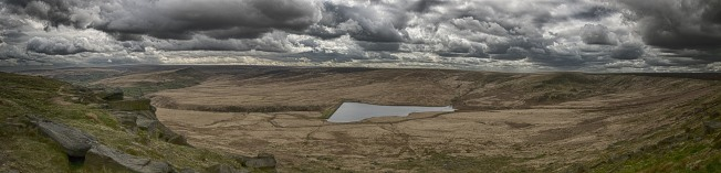from-marsden-moor