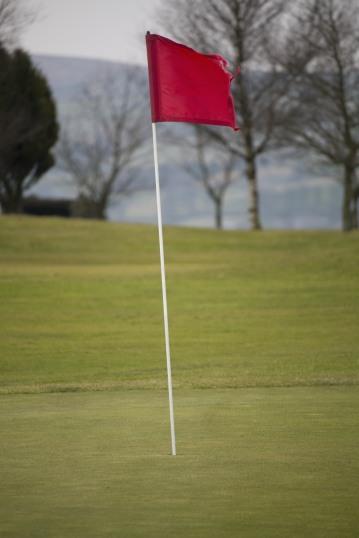 golf-flag