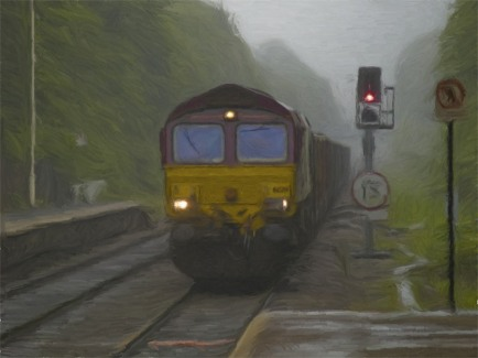 goods-train-at-hebden-bridge