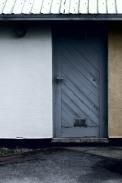 grey-door-2015