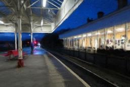 halifax-train-station