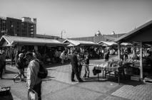 leeds-outdoor-market-mono