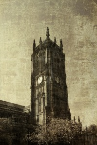 leeds-parish-church