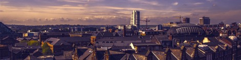 leeds-skyline-at-dusk