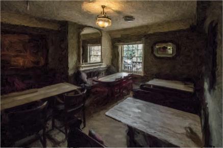 pub-lounge