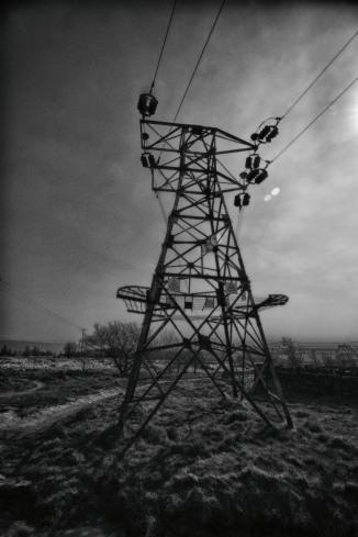 pylon-mono