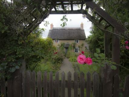 rose-cottage