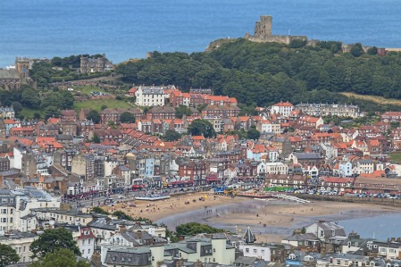 scarborough-from-olivers-mount-2