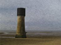 spurn-point-watercolour