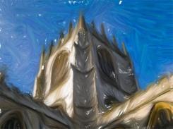 st-marys-painting
