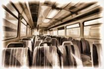 train-carriage-sepia