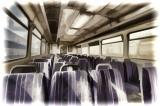 train-carriage