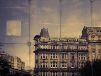 vintage-reflections