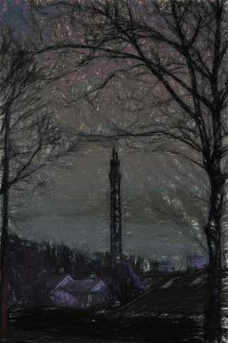 wainhouse-tower-chalk-effect