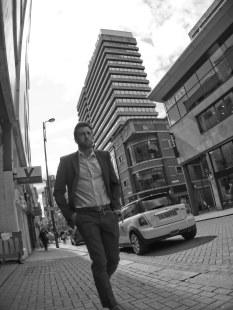 Albion Street 1