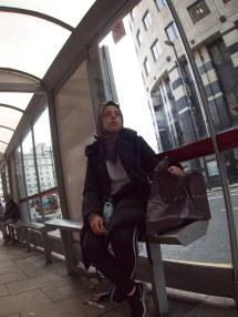 Bus Stop copy