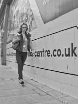 Centre co uk