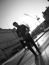 City Square 01