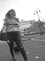 City Square 03