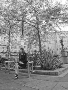 City Square 04