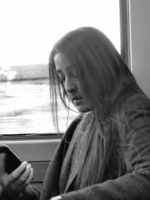 Commuter 01