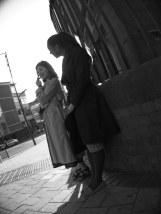 Evening Witnesses