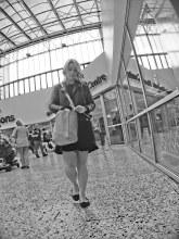 Merrion Shopping