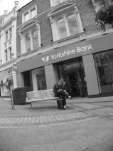 Near the Yorkshire Bank 02