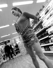 Shopping 01