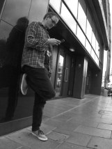 Texting 04