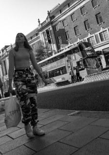 Top Shop Shopper