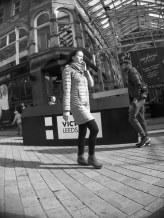 Victoria Leeds