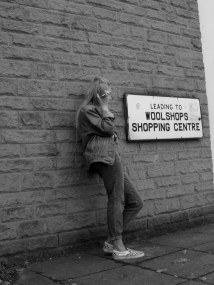 Woolshops