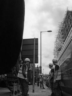 Workmen 02